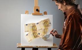 Picture Studios 4 Ways For Artists To Fund Their Studios Without Actually Selling