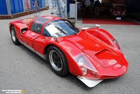 porsche 906 wallpaper sterlingkitcars com view single post street endurance racing cars