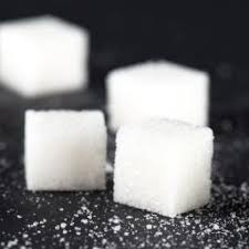 Where To Find Sugar Cubes Can You Get Diabetes From Eating Too Much Sugar