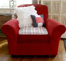 Sofa Cushion Repair by 11 Ways To Make Your Beat Up Couch Look Brand New Hometalk