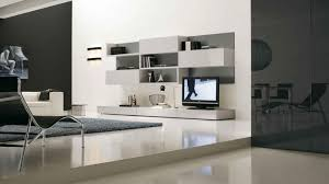Modular Living Room Furniture Modern Living Room Furniture Design Pictures By Presotto