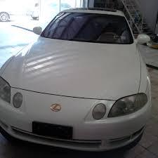 lexus used price in uae 1992 lexus sc400 for sale uae boost club