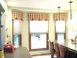 Basement Window Curtains Window Curtain Inspirational Small Curtains For Basement Windows