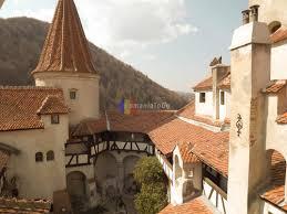 vlad the impaler castle the secrets of bran castle dracula u0027s castle