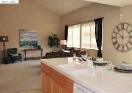 Home Design Furniture Antioch Ca 4713 Shetland Ct Antioch Ca 94531 Mls 40785344 Movoto Com