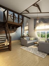 the design of the villas 26 portfolio interior studio avkube