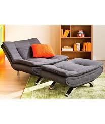 Sofa Set Buy Online India Buy Sofa Bed Online Buy Discount Furniture Online From Silly Sids