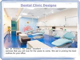 Dental Hospital Interior Design Best Architecture For Dental Clinic In Virginia