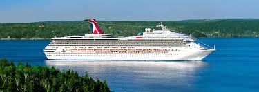 carnival ship themes carnival triumph deck plans activities sailings carnival