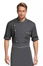 bragard veste de cuisine vestes de cuisine bragard