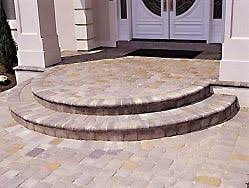 Wholesale Patio Pavers Pavers Wholesale Pricing Veneer Products Maryland Retaining