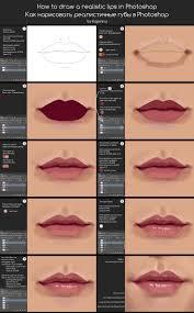 best 25 digital art ideas on pinterest art tutorials digital