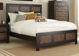 amazing plain used bedroom sets olx used bedroom set in karachi