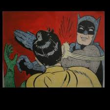Batman Meme Generator - batman meme generator 28 images batman vs superman when you