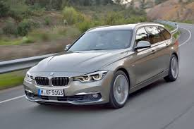 bmw 3 series diesel all 2017 bmw diesels certified by epa production now starting