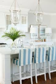 Ocean Themed Home Decor by Beach House Decor Ideas Interior Design Ideas For Beach Home