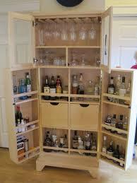 Mini Bar Table Ikea Furniture Spirits Cabinet Ikea Mini Wine Cabinet Liquor Chest