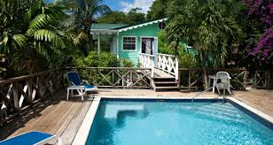 summer 7 night stay in top rated apartment in exotic st lucia bill mortley hidden gems 10 28 2015 6726 a490226b5056b3a a4902952 5056 b3a8