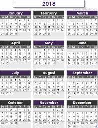 2018 Calendar Islamic 2018 Calendar Templates And Images