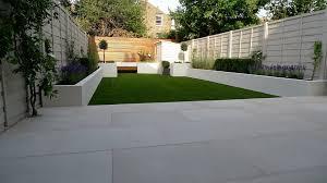 Medium Garden Ideas Landscaping Ideas For Small Front Gardens Garden Post Harvard