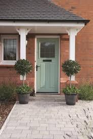 charm frontdoors redrow homes interior ideas pinterest