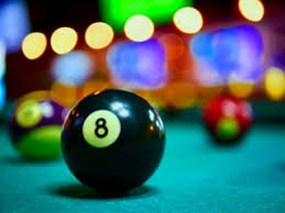 pool tables for sale rochester ny pool tables for sale sell a pool table in long island new york