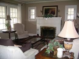 100 livingroom layouts living room modern living room
