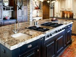 kitchen large kitchen island ideas and 19 angled kitchen island