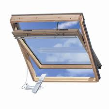 velux window blinds electric u2022 window blinds