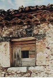 la chambre ovale boltanski en 1967 l artiste français christian boltanski peint la chambre