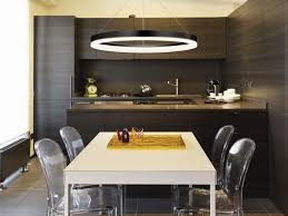 Kitchen And Dining Room Lighting Dining Room Light Chandeliers Room Kitchen Diningom Trends Lowes