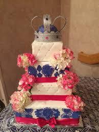 wedding cakes pembroke pines