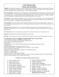 maintenance service agreements calvert mechanical