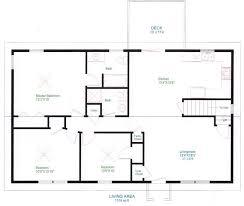 home design diagram simple house plans home plan principal element on design together