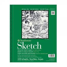strathmore 400 series drawing u0026 sketch pads jerry u0027s artarama