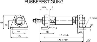 d c73l smc reed pneumatic switch d c7 series smc