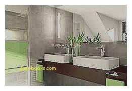 badezimme gestalten badezimmer gestalten fresh bad gestalten badezimmer fliesen
