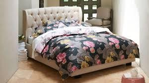 Bed Frames Harvey Norman Buy Gemini Bed Harvey Norman Au
