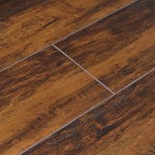laminate wood flooring 2017 grasscloth wallpaper 5 inch w revolution caramelized maple laminate flooring with