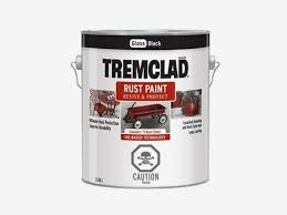 shop paint at homedepot ca the home depot canada