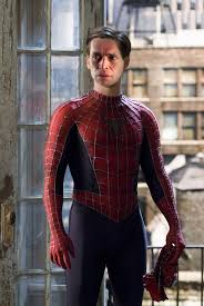 Spiderman Face Meme - spiderpman spiderman face meme shaped sticker unixstickers