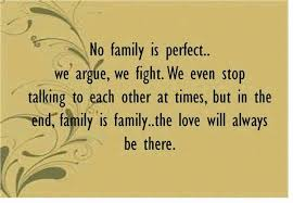 54 and inspirational family quotes with images