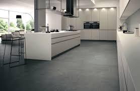 Laminate Flooring Brand Names Tiles Best Porcelain Tile 2017 Best Porcelain Tile Tile Brand