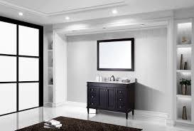 48 Bathroom Vanity With Granite Top by 48
