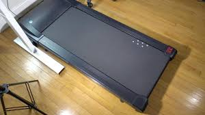 Small Treadmills For Small Spaces - appealing under desk treadmill for house design lifespan hero