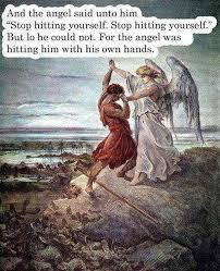 Angel Meme - 16 weird funny pics memes team jimmy joe