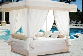 Gazebo Curtain Ideas by Pergola Stunning Cheap Gazebo For Sale Decorative Diy Hanging