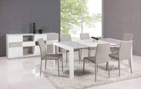 Next Dining Chairs Modern White Dining Chairs Set White Extended Dining Table Next