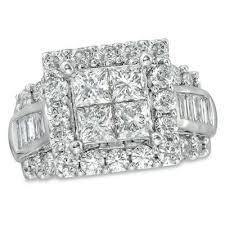 zales wedding ring sets zales jewelry wedding rings 45 zales wedding ring sets channel set
