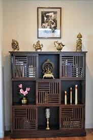 Home Decor Seattle Ethnic Indian Decor An Indian Home In Seattle Homeinterest